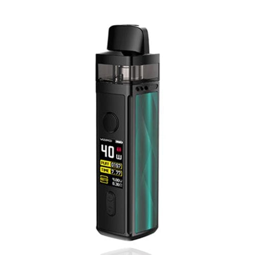 VooPoo Vinci Pod Device Kit