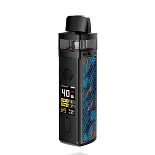 VOOPOO Vinci Pod Device 40W Kit