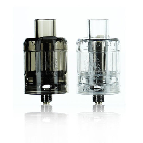 Vzone Preco Disposable Sub-Ohm Tank (Pack of 3)
