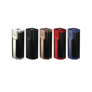 Wismec Sinuous P80 Mod Only at Eightvape