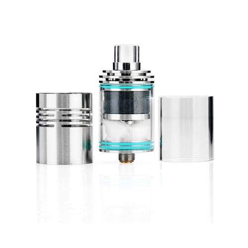 Wismec Theorem 22mm RTA