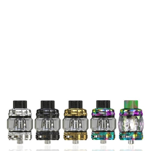 Wismec Trough Sub-Ohm Tank