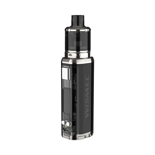 Wismec Sinuous V80 Kit