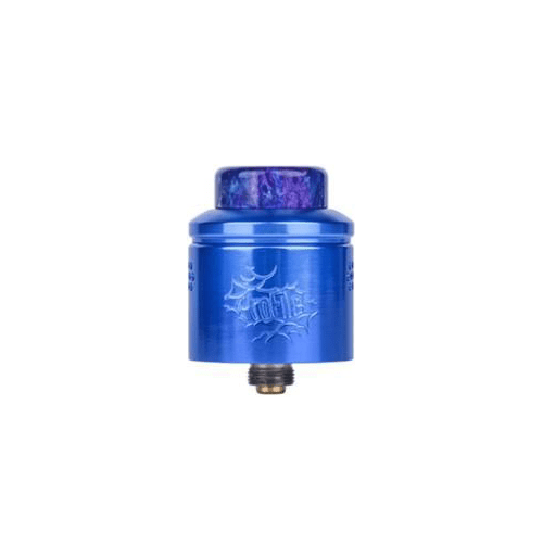 Wotofo Profile 24mm Mesh RDA