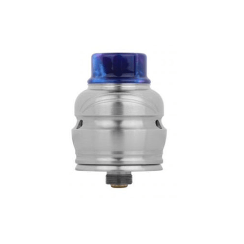 Wotofo Ryujin (Elder Dragon) 22mm RDA