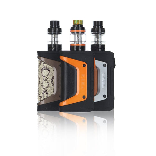 GeekVape Aegis Legend 200W Kit