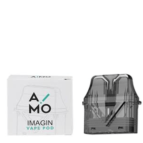 AIMO Imagin Replacement Pod Cartridge