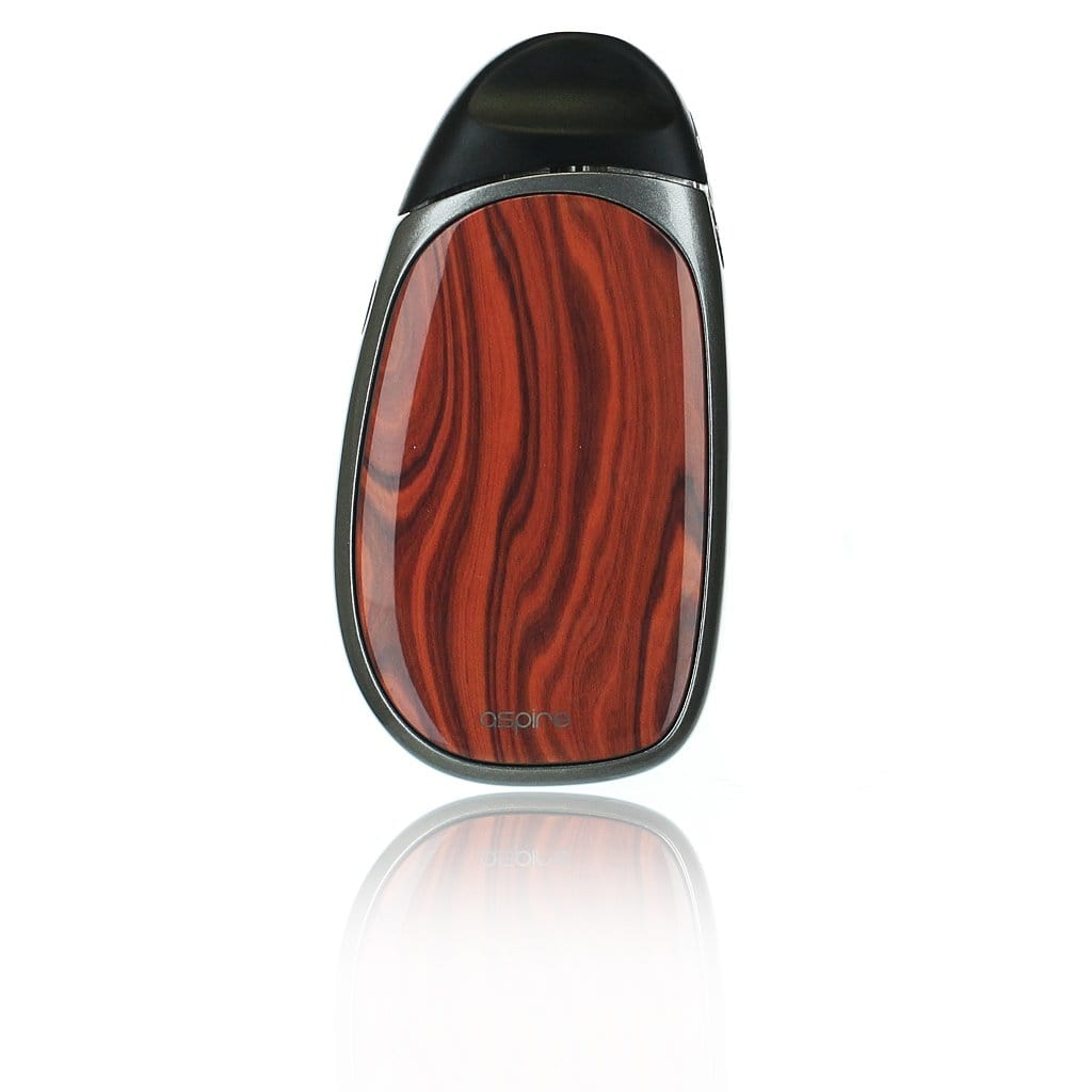 Aspire Cobble Pod Device Kit