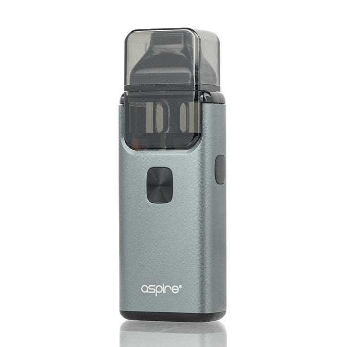 Aspire Breeze 2 Ultra-Portable System Kit