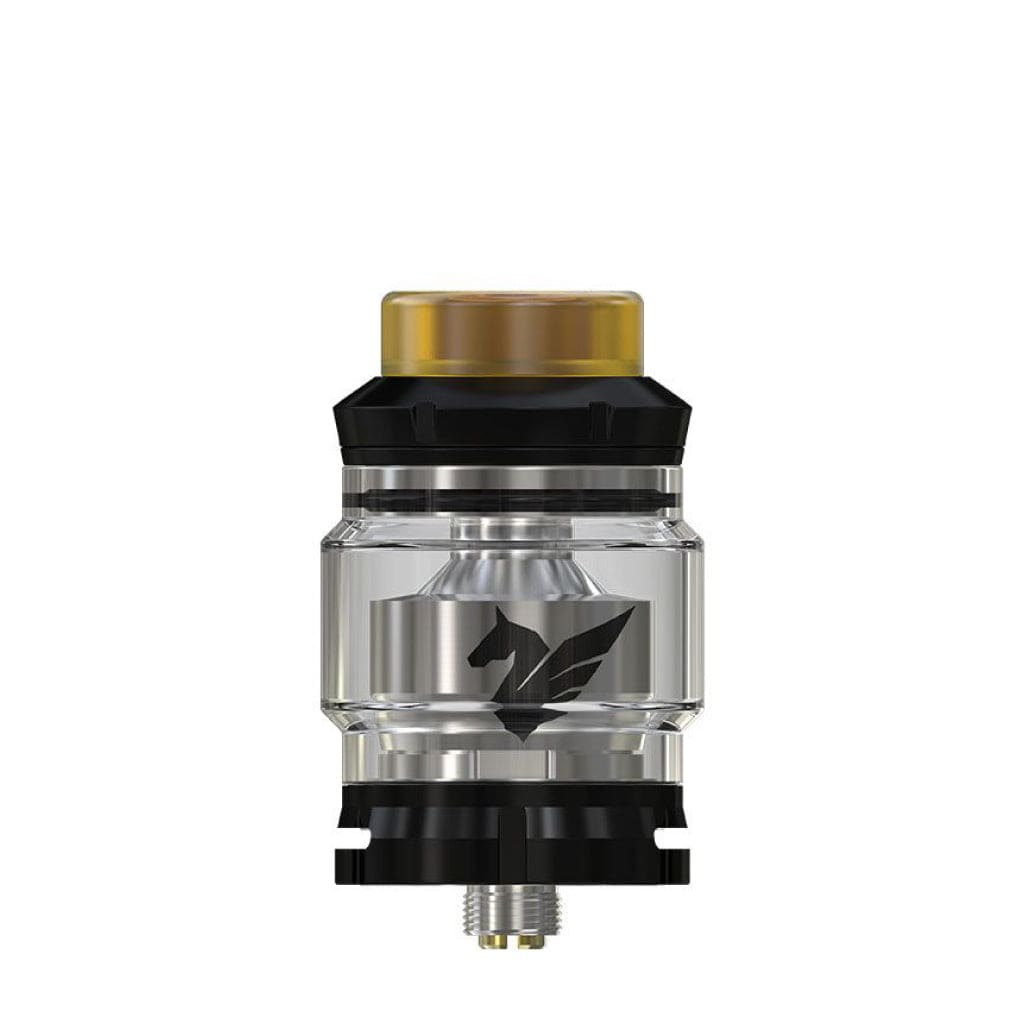 Wismec Bellerophon 28mm RTA