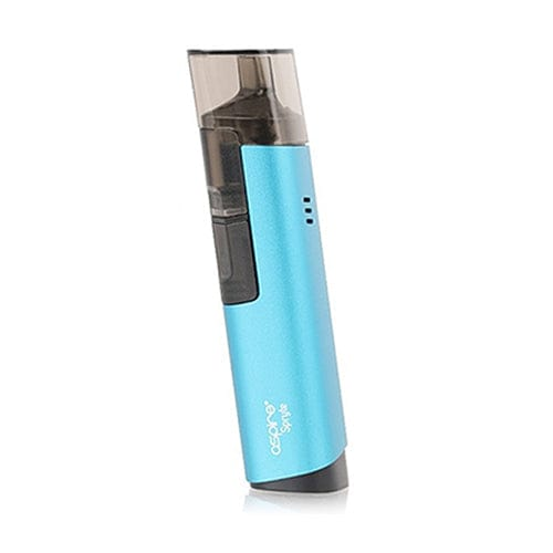 Aspire Spryte Ultra-Portable System Kit