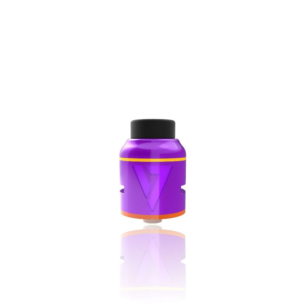 Desire Mad Dog V2 24mm RDA