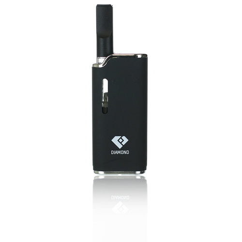 Airistech Diamond Magnetic Auto Alternative Vaporizer