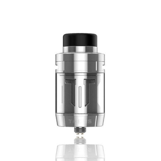 Digiflavor Themis Mesh 25mm RTA
