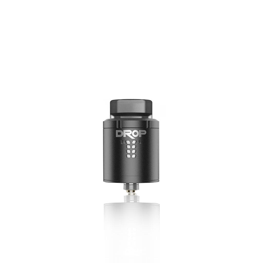 Digiflavor DROP RDA 24mm