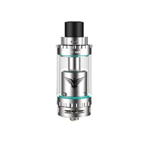 Eagle Tank-Top Airflow Version by Geek Vape - EightVape Best Online Vape Shop