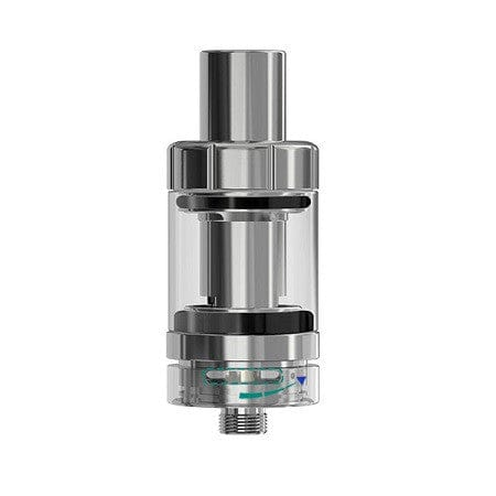 Eleaf Istick MELO III Mini Atomizer Tank (2ML) - EightVape Best Online Vape Shop