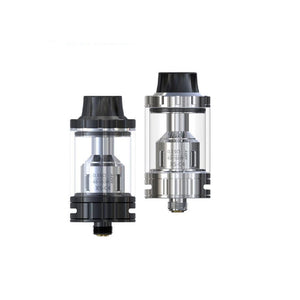 iJoy Exo S Sub Ohm Tank  | Compatible with SMOK Baby Coil