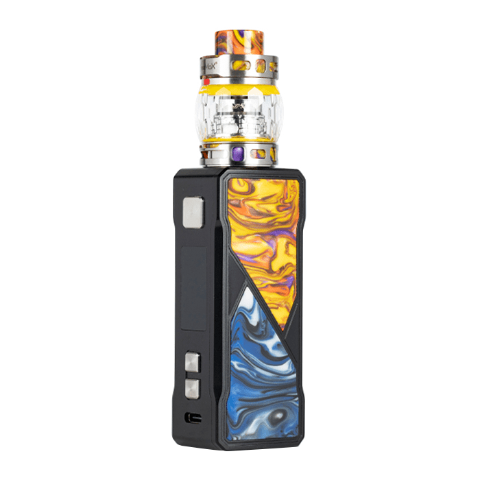 Maxus 100W Kit - Freemax
