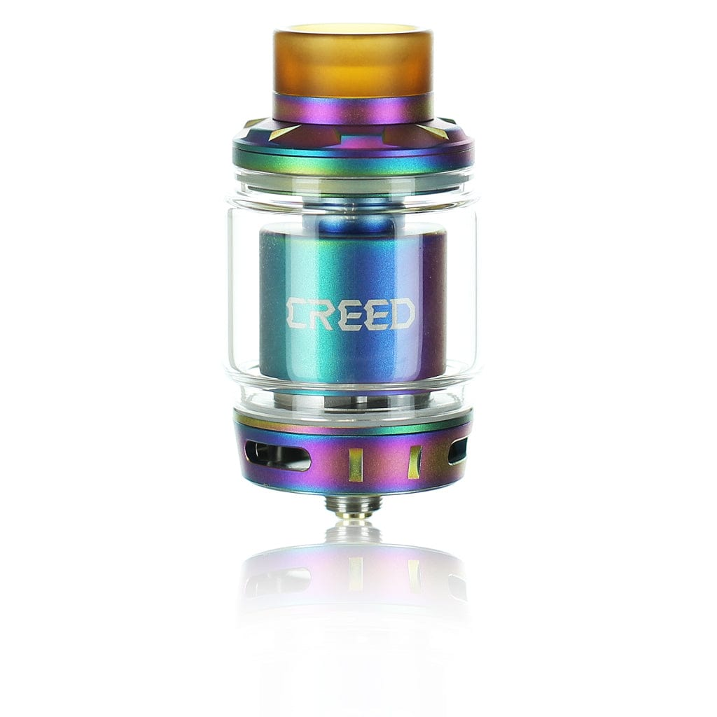GeekVape Creed 25mm RTA