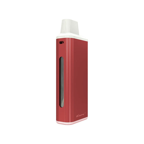 Eleaf iCare Pod Device Kit