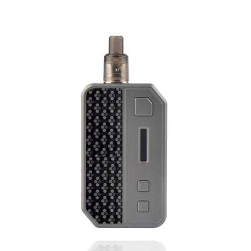 Pioneer4You iPV V3-Mini Pod Device