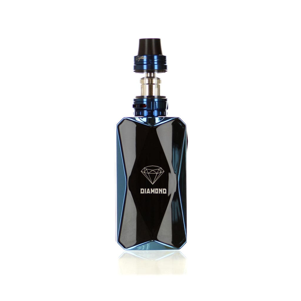 iJoy Diamond 234W Kit
