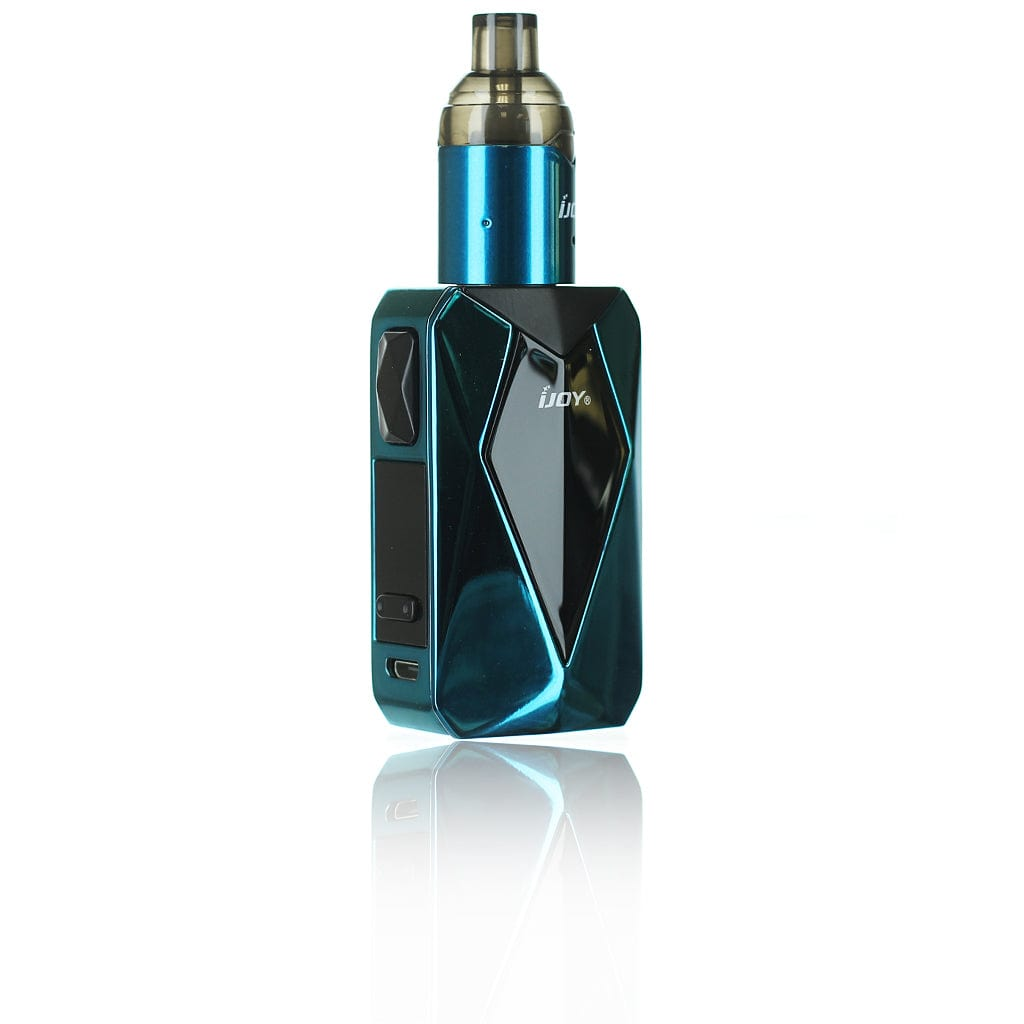 iJoy Diamond VPC AIO 45W Kit