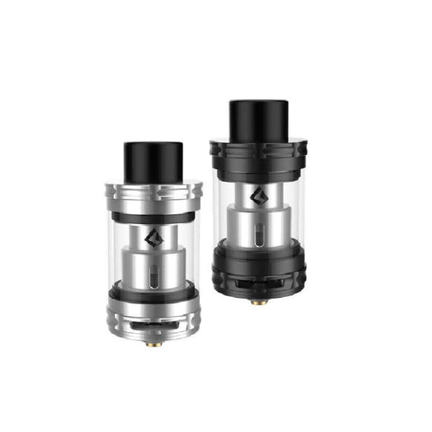 Geek Vape Illusion Mini Sub Ohm Tank