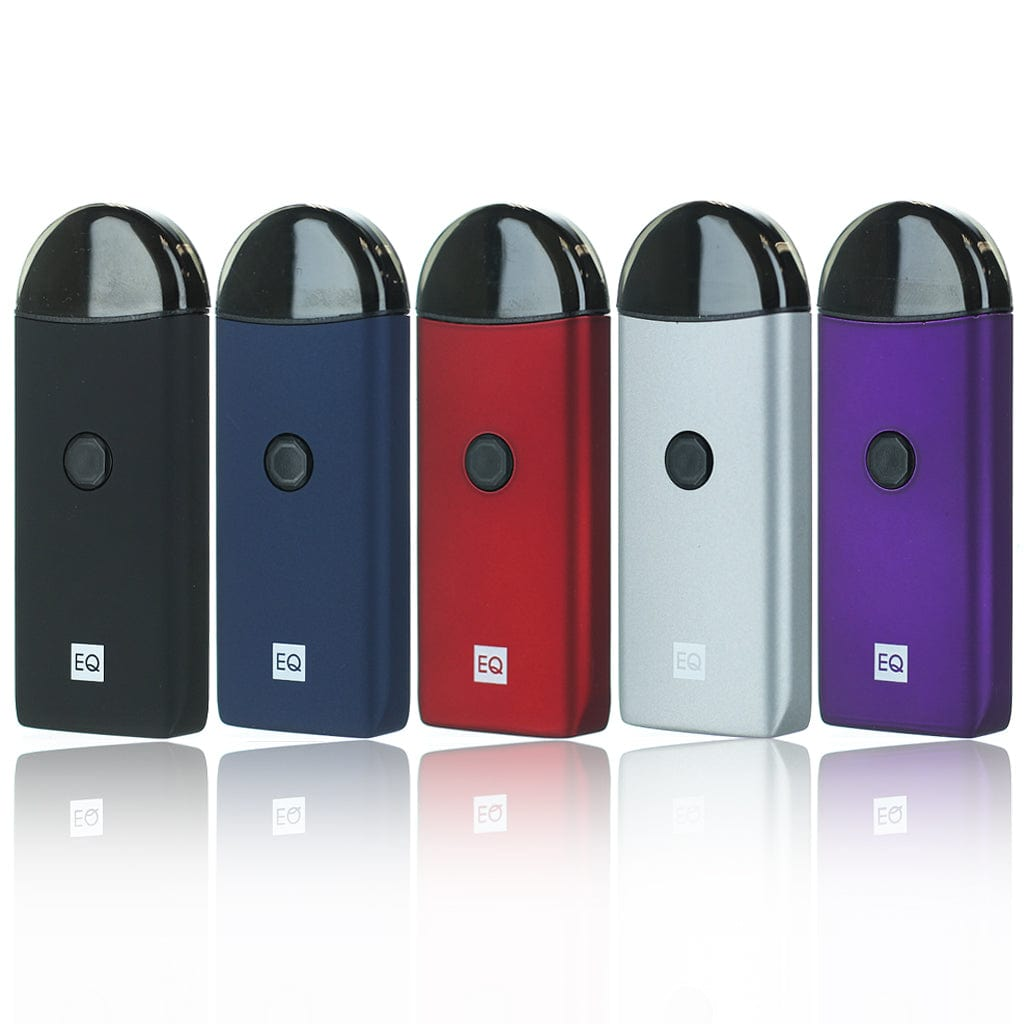 Innokin EQ Pod Device Kit