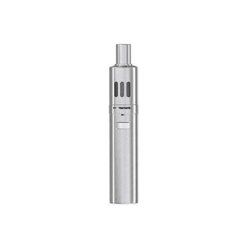 Joyetech eGO ONE XL Kit