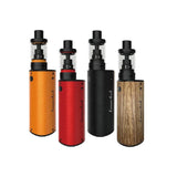 Kanger K-Kiss Starter Kit