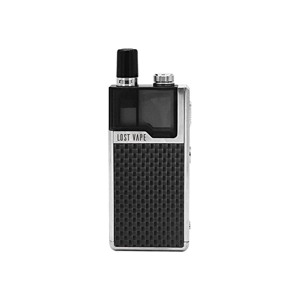 Lost Vape Orion DNA GO Kit (Cartridges Included)