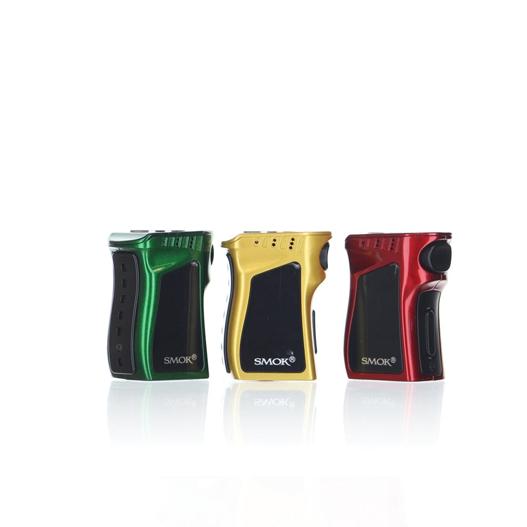 SMOK Mag Baby 50W Kit and Mod Only