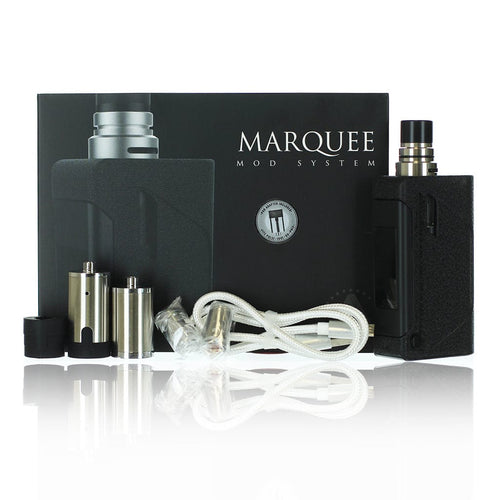 Limitless LMC Marquee 80W Kit w/ Pod Adapter