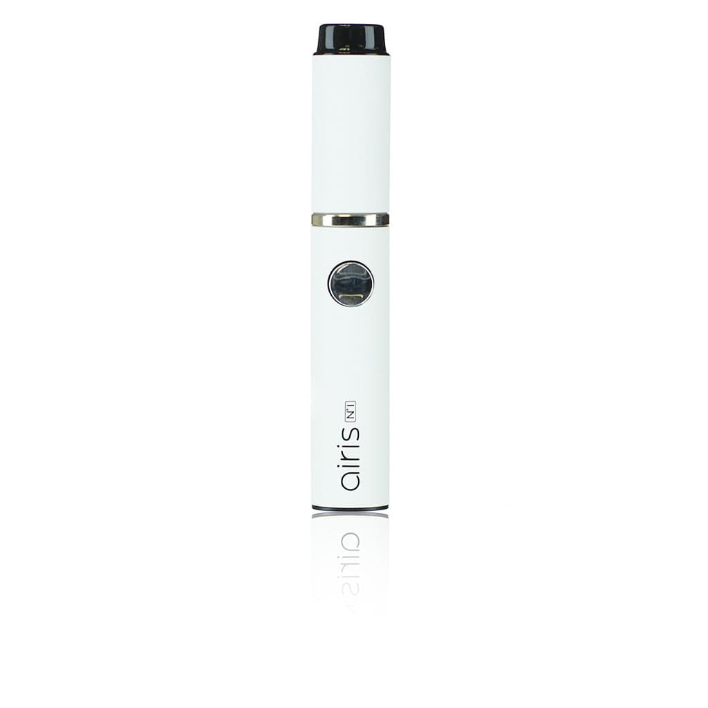 AirisTech N1 Quartz Alternative Vaporizer
