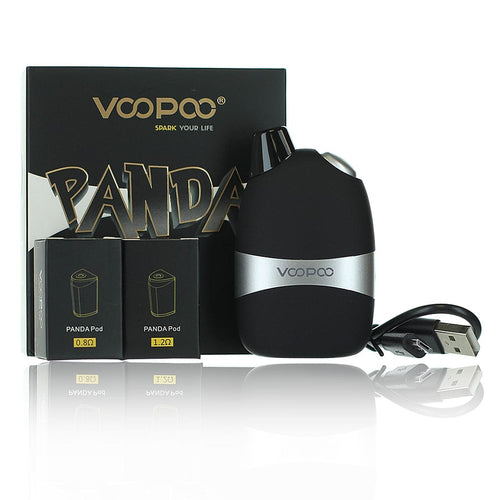 VOOPOO PANDA Pod Device Kit