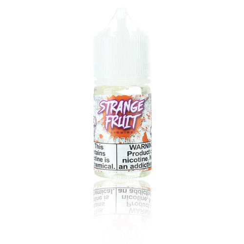 Strange Fruit Salts Rotten Candy 30ml Nic Salt Vape Juice