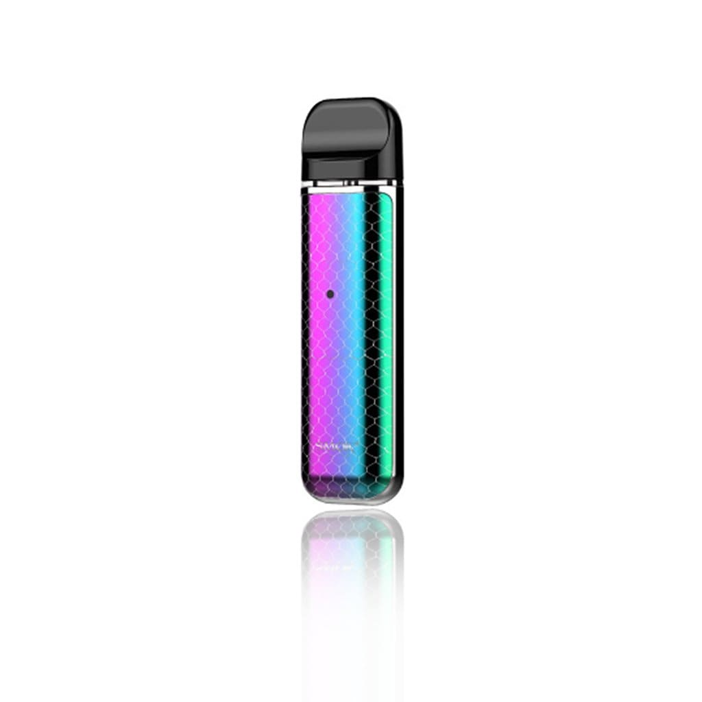 SMOK NOVO Pod Device Kit