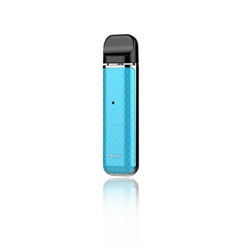 SMOK NOVO Ultra-Portable System Kit