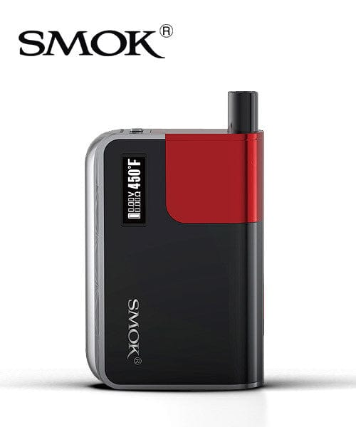 Smok Close One Kit - Easy to Go - All in One Starter Kit