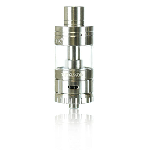 SMOK TF 24.5mm RDTA