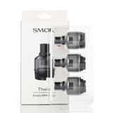 Thallo Pods (3pcs) - Smok