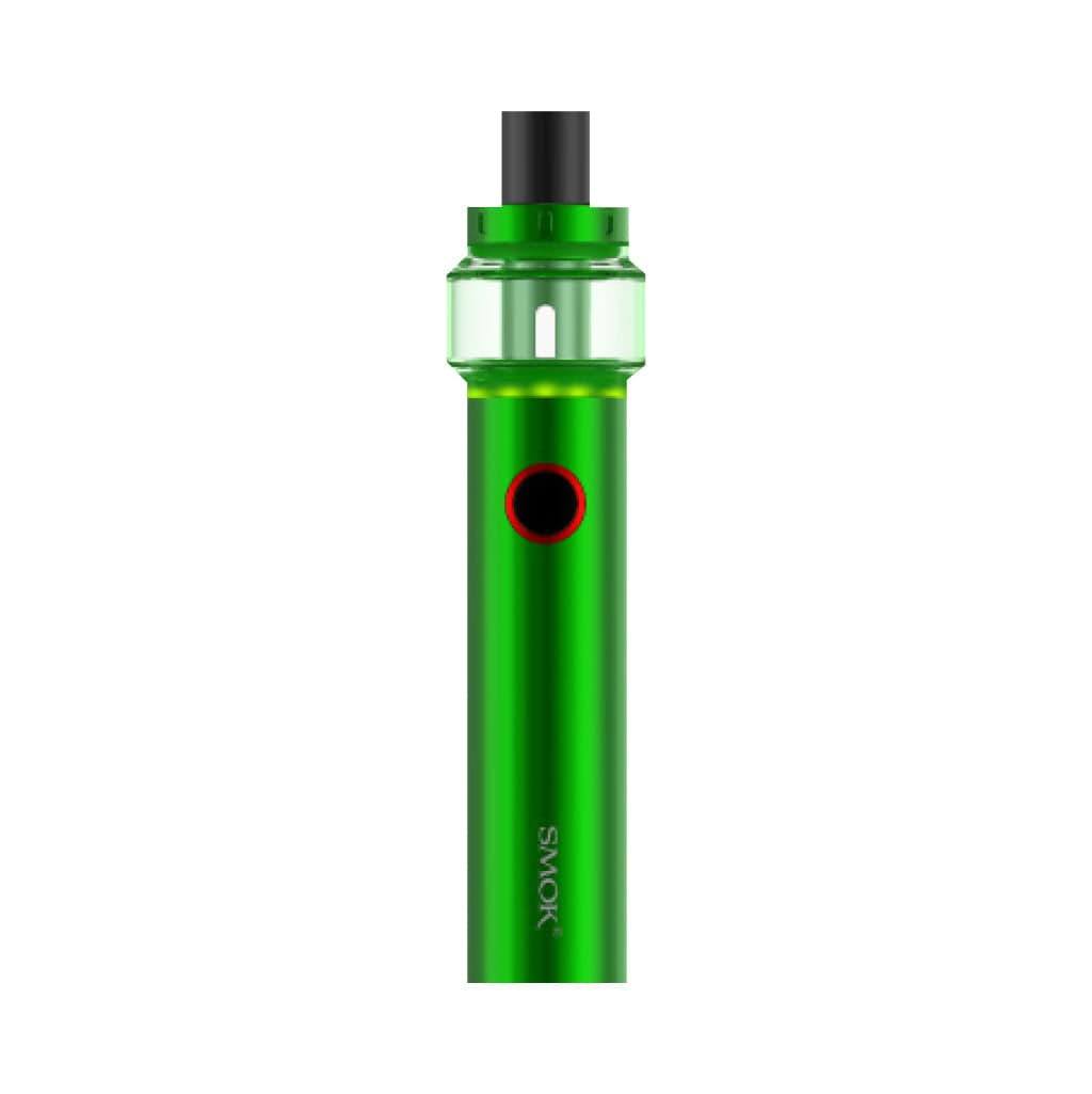 SMOK Vape Pen 22 60W Kit Light Edition