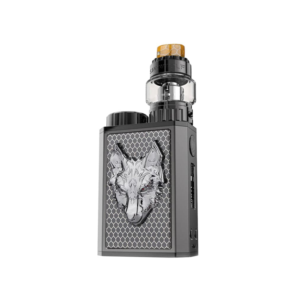 SnowWolf Mini 100W Kit