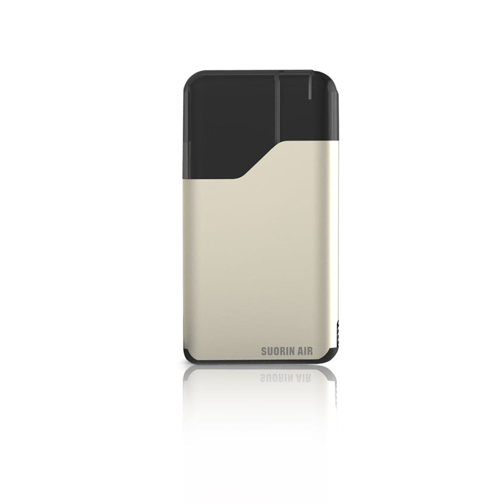 Suorin Air V2 Ultra-Portable System Kit