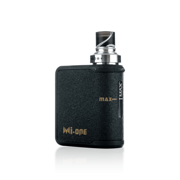 Smoking Vapor Mi-One Kit