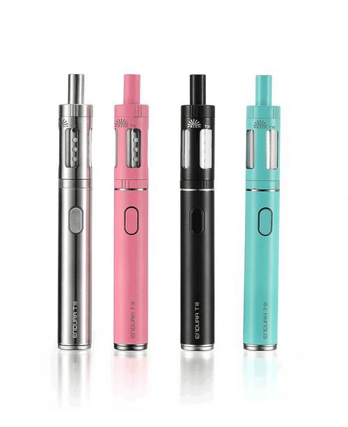 Endura T18 14W Kit - Innokin