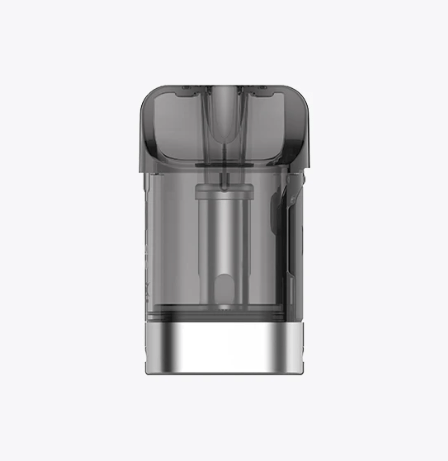 Vaporesso XTRA Unipod Cartridges (Pack of 2)