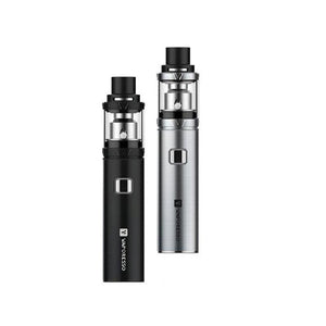 Vaporesso Veco One Kit(Build-In Battery)